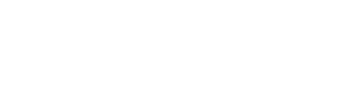 bmh-accounting-and-more-logo-reverse